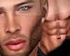Eros Skin
