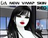 }DA{ New Vamp RL