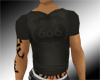 Male T shirt