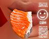 †. Sushi
