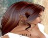 Callie D0LL