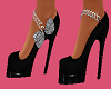 (L) Heels