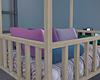 Kids Bed .2
