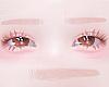 L| Riaysa Eyebrow|