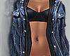 Rihanna Jacket