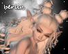 [B] White Blonde, L82
