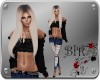 [BIR]Black *Top