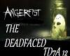 ANGERFIST the deadfaced2
