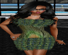 DSS Maxine Dress 8