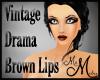 MM~ Vintage Drama Skin 2