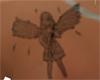 BBJ Angel with a Shotgun