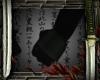 ✧ Fanged Gloves V2