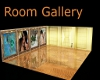 Room Gallery