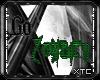 [XTC] GO! ZOMBIE!