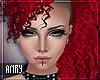 [Anry] Wanja Red