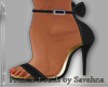 """SAV"" ANNIA PUMPS"