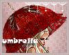 V-Umbrella