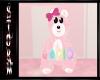 radio bear