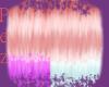{P} Jawbreaker Haruhi