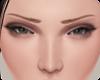 !! Ahlykey Eyebrows 2
