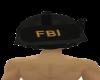 FBI Helmet