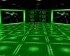 Green Lantern Club
