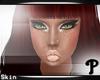 $TM$ Eva Skin 4