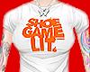 F. Shoe Game ²