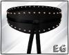 EG -Belt