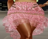 Diandra skirt