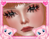 MEW blushy skin