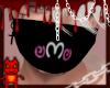 [HL] Sweet Mask 2.0