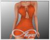Frizz Copper Orange RL