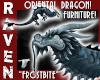 FURN DRAGON FROSTBITE!
