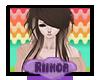 >R< Choco Hair. V3