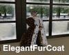 [BD]ElegantFurCoat