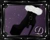 .:D:.Santa Boots