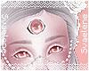 Third Eye |Pink