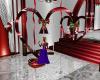 CHRISTMAS WEDDING SWING