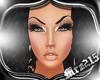 $TM$ Nadira Skin V1