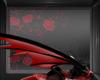 Dp Dark Queen Wings