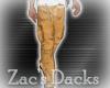 [ZAC]TradiesV2WrmApricot