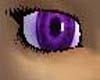 Peruvian Purple Eyes (f)
