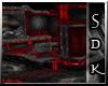 #SDK# DarkVamp Club 2