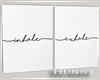 H. Inhale Exhale WN