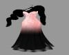 [BRI] NYE Pink Gown