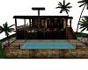 Add a beach house