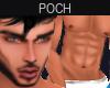 [IE] - POCH SKIN - Tan