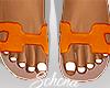 ṩOran Sandals Org