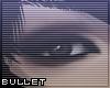 [B] .Doll eyes. m